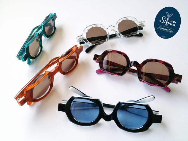 FACTORY900_受賞メガネ